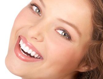 zubar stomatolog